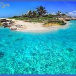 what are the best winter vacations 403300220 oct 16 2012 1 600x400 150x150 Best US winter vacations