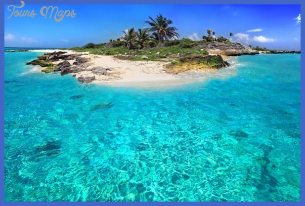 what are the best winter vacations 403300220 oct 16 2012 1 600x400 Best US winter vacations