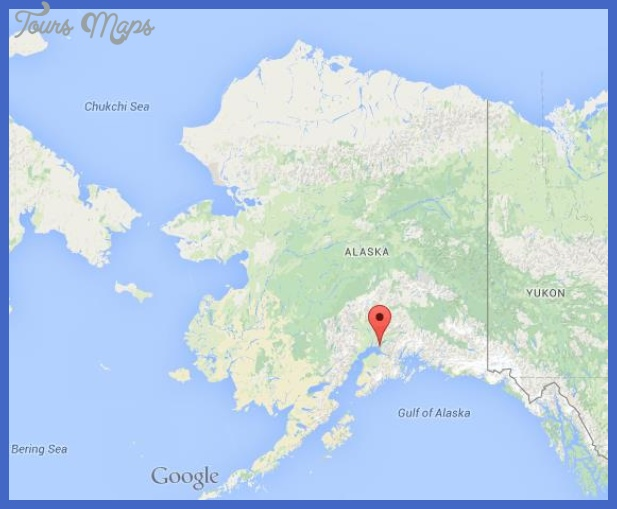 Where-is-Anchorage-map-Alaska.jpg