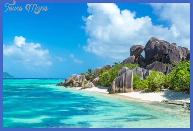 where to travel 2016 seychelles itokldgs2zhyw500qthe20best20travel20destinations20for202016 Best places to travel to in USA