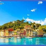 wheretogo2015italyportofinio 1272014 21939 panoramic 150x150 Best summer destinations in the US
