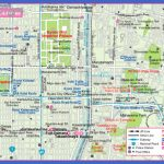winston salem city map tourist attractions  13 150x150 Winston Salem city Map Tourist Attractions