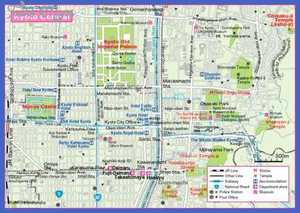 winston salem city map tourist attractions  13 Winston Salem city Map Tourist Attractions