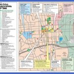 winston salem city metro map  6 150x150 Winston Salem city Metro Map