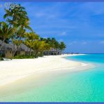 winter beach vacations 150x150 Best winter vacations in USA