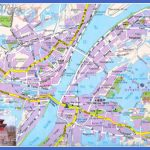 wuhan map tourist attractions  0 150x150 Wuhan Map Tourist Attractions