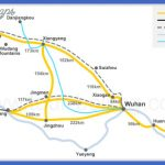 wuhan map tourist attractions  7 150x150 Wuhan Map Tourist Attractions