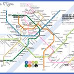 wuhan metro map  2 150x150 Wuhan Metro Map