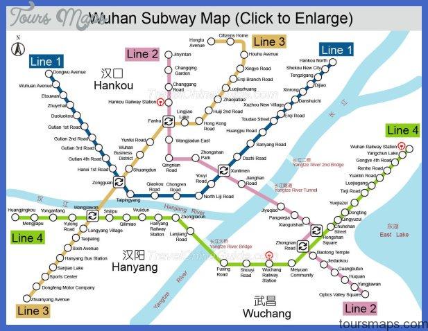 Wuhan Metro Map  _35.jpg
