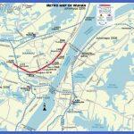 wuhan metro map  39 150x150 Wuhan Metro Map
