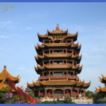 wuhan travel  1 150x150 Wuhan Travel