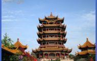 Wuhan Travel _1.jpg