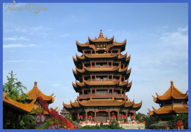 Wuhan Travel _1.jpg