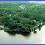 wuhan travel  5 150x150 Wuhan Travel