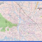 wuxi map tourist attractions  6 150x150 Wuxi Map Tourist Attractions
