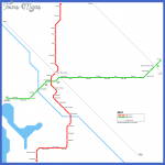 wuxi metro map  0 150x150 Wuxi Metro Map