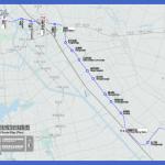 wuxi metro map  15 150x150 Wuxi Metro Map