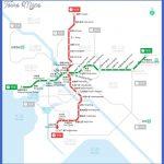 wuxi metro map  3 150x150 Wuxi Metro Map