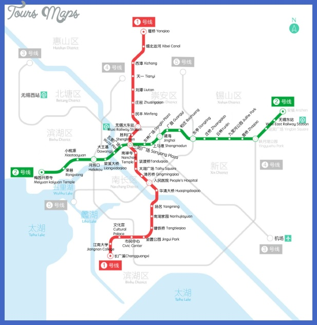 san francisco metro map with Wuxi Metro Map on Madrid Subway Map also Vancouver Subway Map in addition Bangalore Metro Map together with Chennai Map moreover Shenzhen Metro Map English.