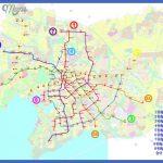 wuxi metro map  4 150x150 Wuxi Metro Map