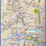 wwwjacs osakamap 150x150 Osaka Metro Map