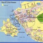 xiamen map tourist attractions  0 150x150 Xiamen Map Tourist Attractions