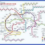 xiamen metro map  10 150x150 Xiamen Metro Map