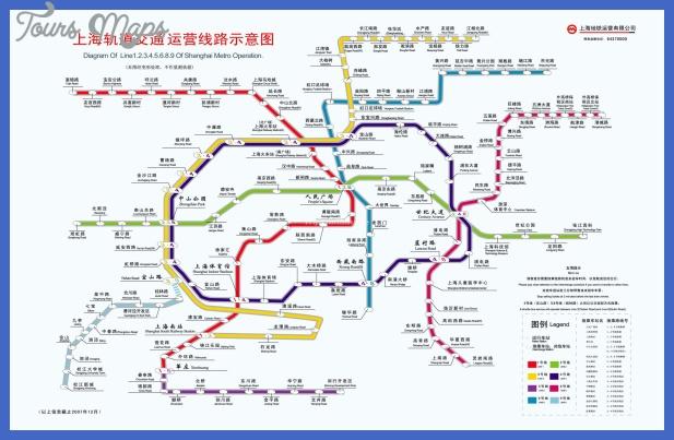 xiamen metro map  10 Xiamen Metro Map