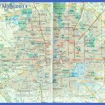xiamen metro map  14 150x150 Xiamen Metro Map
