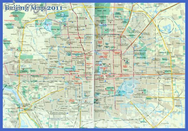 xiamen metro map  14 Xiamen Metro Map