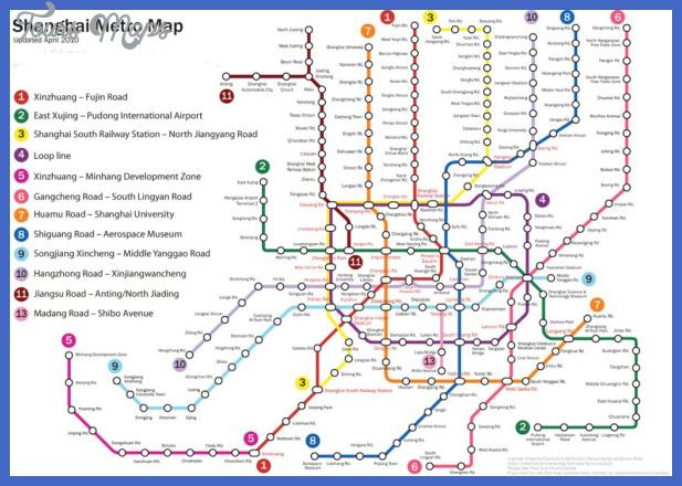 xiamen metro map  8 Xiamen Metro Map