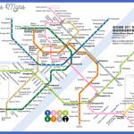 xiamen metro map  9 150x150 Xiamen Metro Map