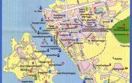 xiamen_gulangyu_tourist_map2.jpg