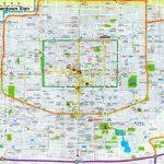xian map tourist attractions  5 150x150 Xian Map Tourist Attractions