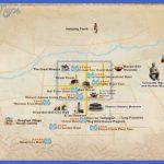xian map tourist attractions  6 150x150 Xian Map Tourist Attractions