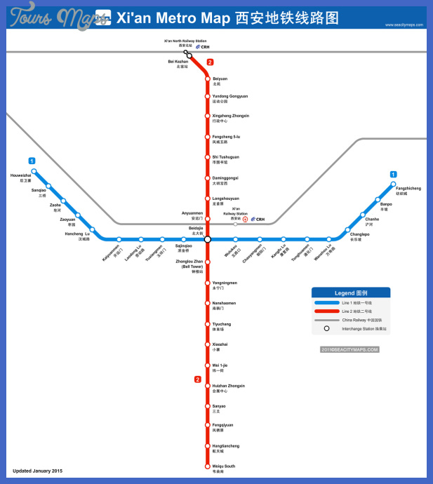 boston subway map with Xian Metro Map on Brooklyn Bridge Park in addition 32159325936 likewise Vienna Metro Map together with Index in addition Denver Map Tourist Attractions.