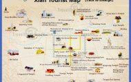 xian-tourist.jpg