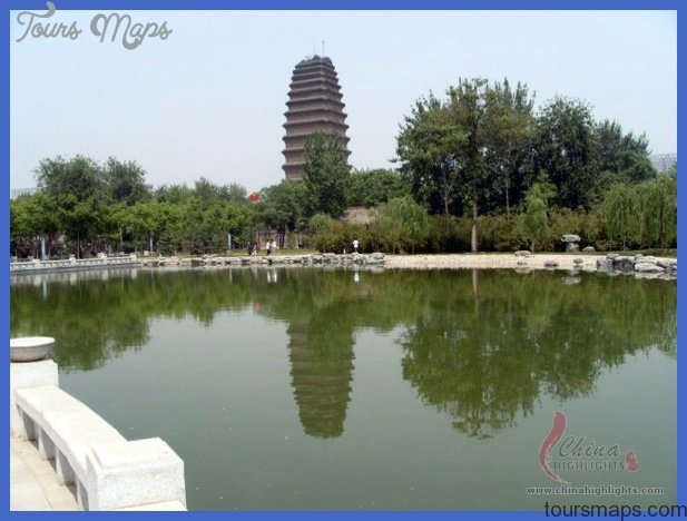 Xi'an Travel  _3.jpg