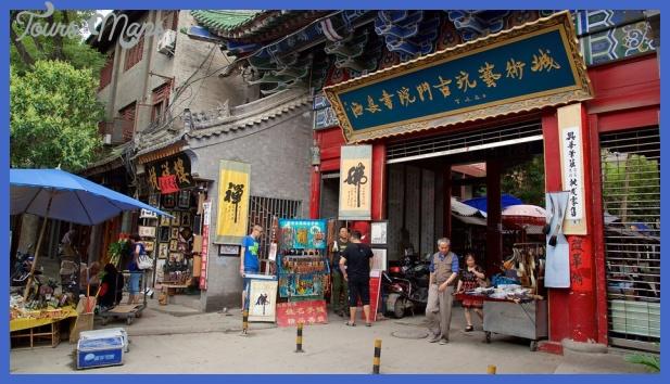 Xi'an Travel  _5.jpg