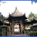 Xi'an Travel  _7.jpg