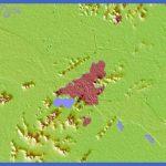 xuzhou map  13 150x150 Xuzhou Map