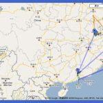 xuzhou map  22 150x150 Xuzhou Map