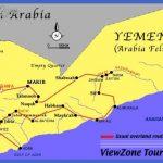 yemen subway map  5 150x150 Yemen Subway Map