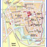 ypres-map.jpg