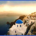 z10329094qsantorini zachod slonca grecja 150x150 Best summer destinations in the US