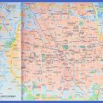 zhengzhou map tourist attractions  0 150x150 Zhengzhou Map Tourist Attractions