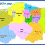 zhengzhou map tourist attractions  18 150x150 Zhengzhou Map Tourist Attractions