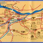 zhengzhou map tourist attractions  19 150x150 Zhengzhou Map Tourist Attractions