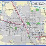 zhengzhou map tourist attractions  2 150x150 Zhengzhou Map Tourist Attractions