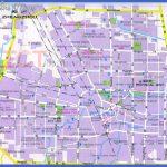 zhengzhou map tourist attractions  3 150x150 Zhengzhou Map Tourist Attractions